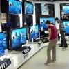 Магазины электроники в Самойловке