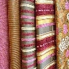 Магазины ткани в Самойловке